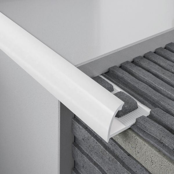 Tile Trims Seals And Thresholds Greber Ltd